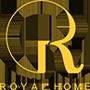 Royalhome Việt Nam - Tư vấn thiết kế và thi công nội thất chuyên nghiệp