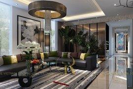 Cách lựa chọn ghế sofa phù hợp với không gian nội thất